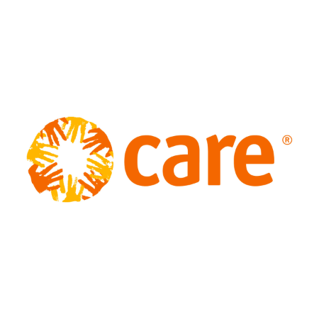 care_2