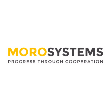 morosystems_2