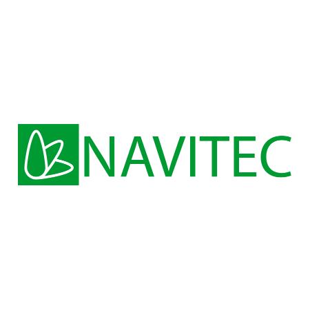 navitec_2
