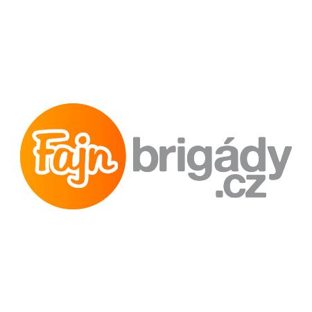 fajn_brigady